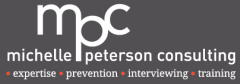 Michelle Peterson Consulting MPC